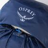 Osprey M's Stratos 24 Eclipse Blue